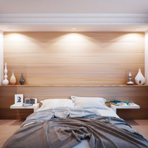 home-wall-ceiling-decoration-cottage-property-living-room-furniture-room-bedroom-apartment-interior-design-design-bed-estate-suite-945393