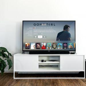 plant-advertising-indoor-living-room-television-tv-furniture-room-media-center-interior-design-brand-product-design-multimedia-display-device-45791