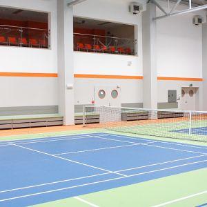 nabytok-na-sportoviska-lavice-do-haly-184