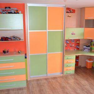 detsky-nabytok-detska-izba