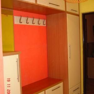 vstavane-skrine-107