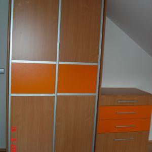 vstavane-skrine-108