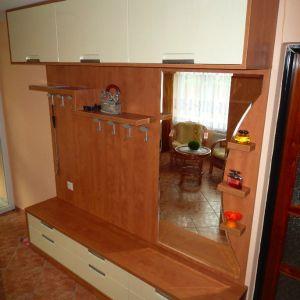 vstavane-skrine-115